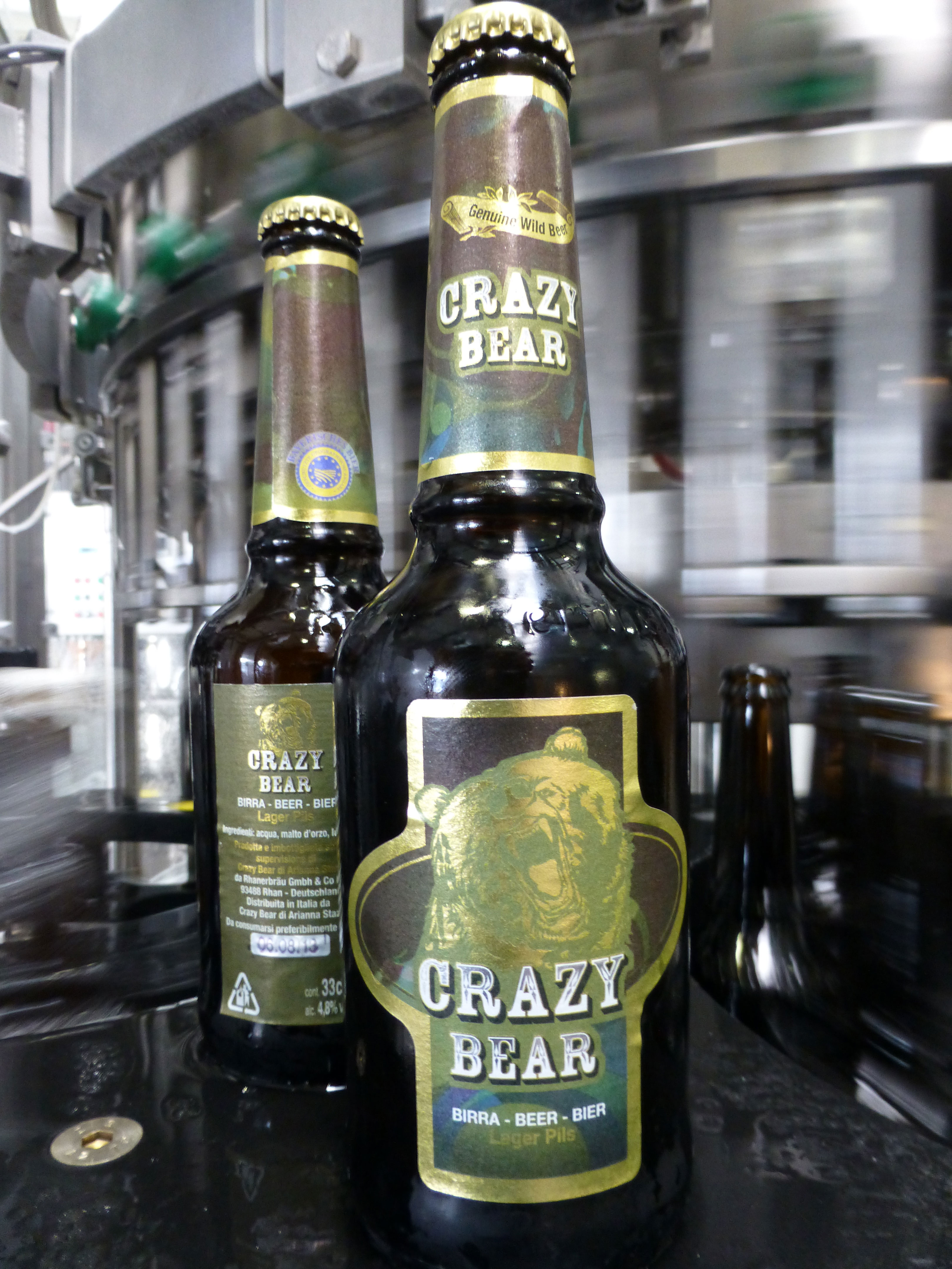 tl_files/images/biere/Crazy Bear/web-2-FlaschenP1020615.jpg